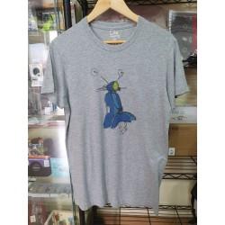 Camiseta - Vespa