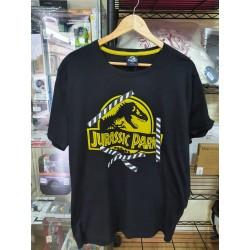 Camiseta - Jurassic Park