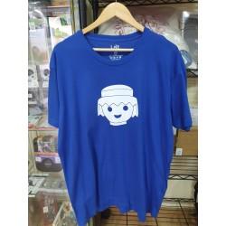 Camiseta - Click