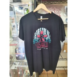 Camiseta - Demogorgon Got You