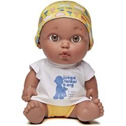 Baby Pelón - Leire