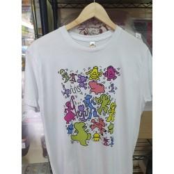Camiseta - Toy Story