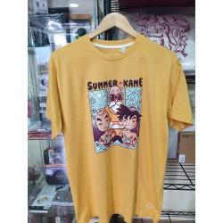 Summer Kame - Camiseta
