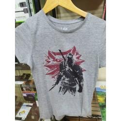 The Witcher  - Camiseta